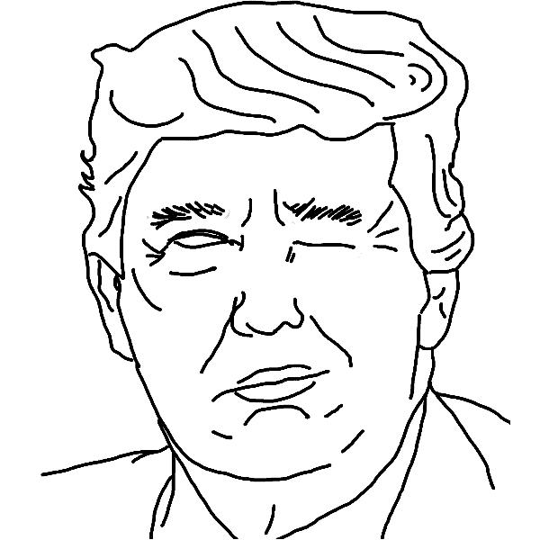 Trump-Witness-Intimidation-Black