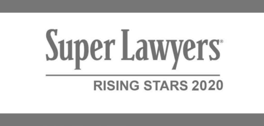 Super-Lawyers-Names-California-Attorney-Sina-Rezvanpour-a-Rising-Star