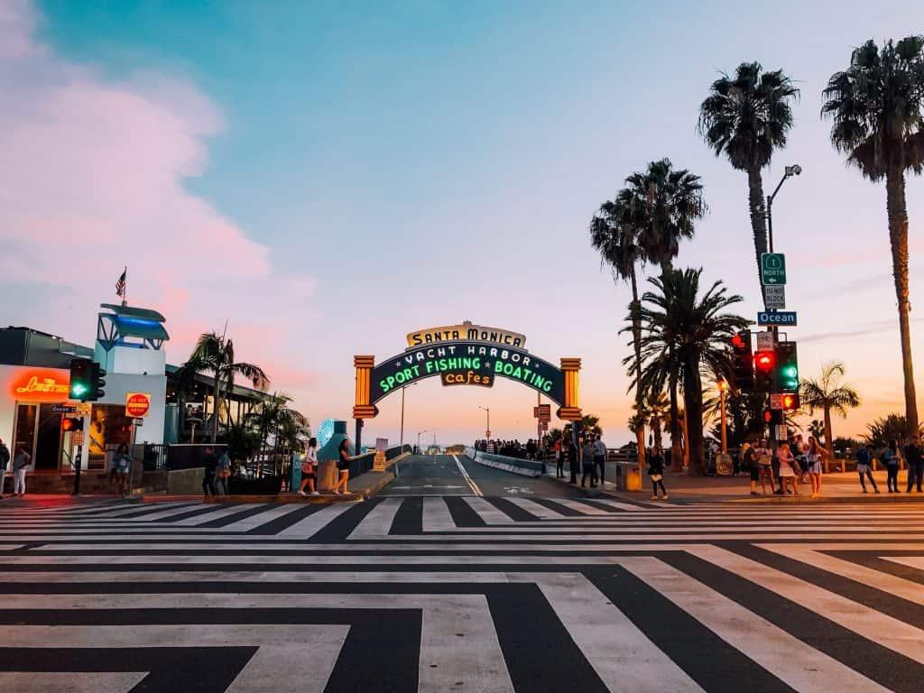 Santa Monica Best Personal Injury Lawyer